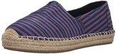 Skechers BOBS from Women's Lowlights Water Flexpadrille Shoe