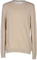 Malo Sweaters - Item 39686346