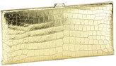 'Diva' Clutch Wallet