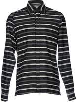 Paul Smith Shirts - Item 38668979