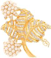 DSQUARED2 Brooches - Item 50198769