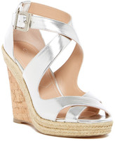 Charles by Charles David Belfast Strappy Wedge Sandal