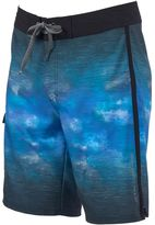 Ocean Current Men's Skyward Board Shorts