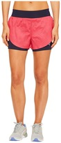 Puma Culture Surf 2-in-1 Shorts Women's Shorts