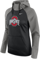 Nike Women's Ohio State Buckeyes Tailgate All-Time Hoodie