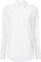 Simon Miller Grainger shirt