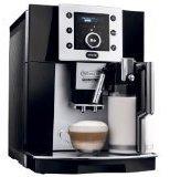 De'Longhi DeLonghi ESAM5500B Perfecta Digital Super-Automatic Espresso Machine
