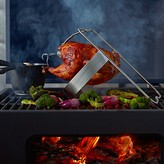 Williams-Sonoma The Ultimate Chicken Roaster