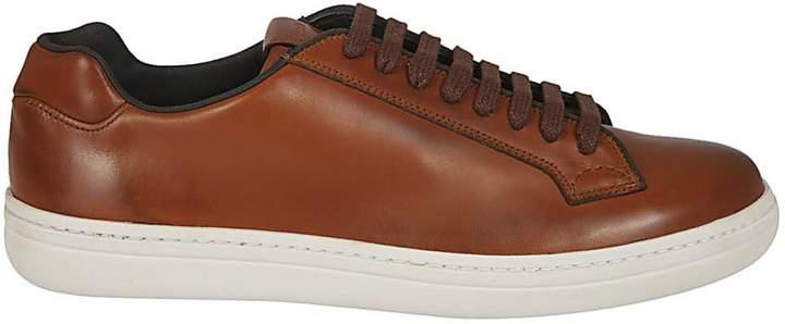 Church's Basic Sneakers