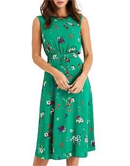 Phase Eight Meryl Floral Dress