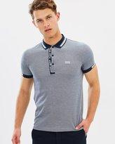 BOSS GREEN Paule 4 Polo Shirt