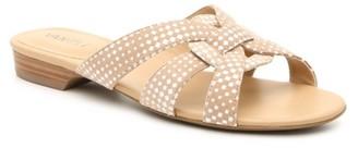 VANELi Broska Sandal