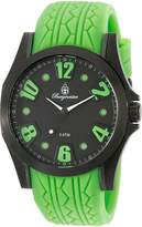 Burgmeister Men's BM606-620C Spirit Analog Watch