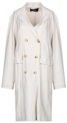 Cividini Overcoat