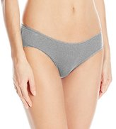 B.Tempt'd Women's B Perfect Bikini Panty