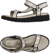 Geox Sandals - Item 11183325