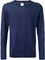 Hardy Amies knit sweater