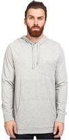 Vans Bowen Jersey Pullover