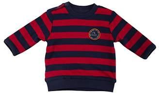 Sigikid Baby Boys' Wendeshirt, 9-12 Months