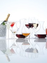LSA International White Wine Glasses/Set of 4