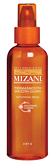 Mizani Thermasmooth Smooth Guard Smoothing Serum 100ml