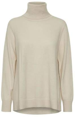 Part Two - Vilna Pullover - xs