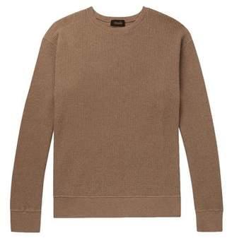 Chimala Sweater