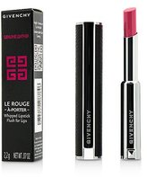 Givenchy Le Rouge A Porter Whipped Lipstick - # 203 Rose Avant Garde