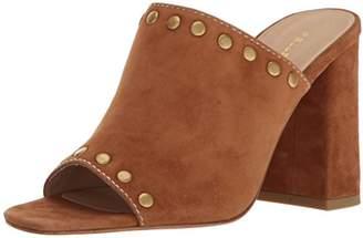 Pelle Moda Women's Toni-su Dress Sandal M US