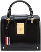 Thom Browne Mrs Thom Jr bag