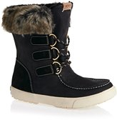 Roxy Rainier Waterproof Winter Boots