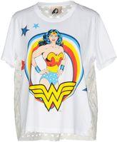 Paul & Joe Sister T-shirts - Item 12091052