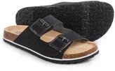 Jambu JBU by Ellen Too Sandals - Vegan Leather (For Women)