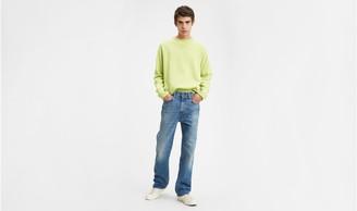 Levi's LeviLevi's 517 Boot Cut Men's Jeans