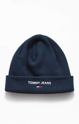 Tommy Jeans Sport Beanie