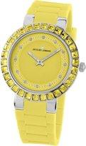Jacques Lemans Milano 1-1617E -Women's Watch
