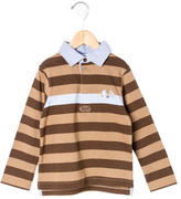 Jacadi Boys' Polo Shirt