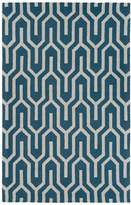 Artistic Weavers Impression Mandy Hand-Tufted Wool Rug