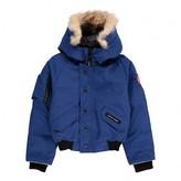 Canada Goose Oliver Down Jacket