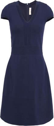 MICHAEL Michael Kors Stretch-knit Dress