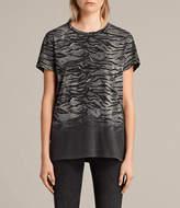 AllSaints Tygr Joy T-Shirt