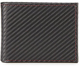 Johnston & Murphy Men's Slimfold Wallet