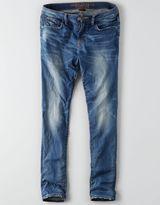 American Eagle AEO Extreme Flex Skinny Jean