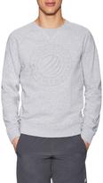 MPG Crete Crewneck Sweatshirt