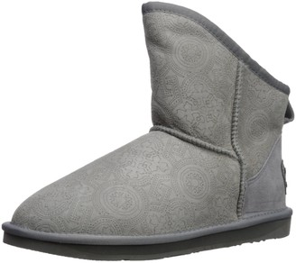 Australia Luxe Collective Women's Cosy X-Short Boot