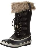 Sorel Joan of Arctic Women Winter Boot -8