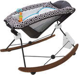 Jonathan Adler JA Crafted by Fisher-Price Deluxe Rock ân Play Sleeper