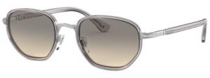 Persol Men's Sunglasses, PO2471S 50