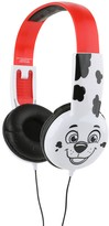 Vivitar Paw Patrol Kids Safe Headphones