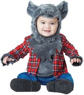 California Costumes Little Werewolf Infant Wolf Halloween Costume 18-24 Month